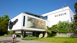 Geneva Museum of Natural History - Geneva - Tourism Media