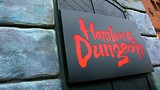 Hamburg Dungeon - Hamburg (und Umgebung) - Tourism Media