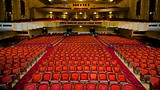 Bushnell Center for the Performing Arts - Hartford - Tourism Media