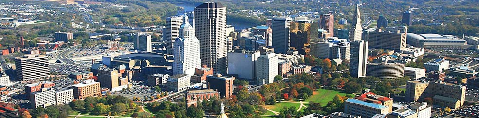 Hartford Vacation Packages: Book Cheap Vacations & Trips | Expedia
