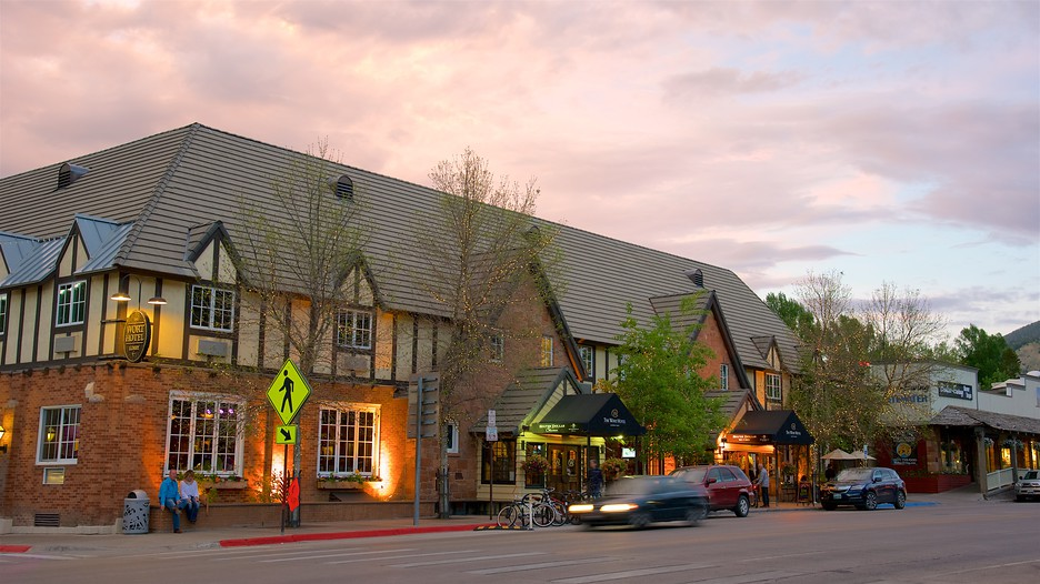 Jackson vacations 2017 package save up to 603 expedia for Jackson hole travel guide