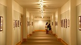 National Wildlife Art Museum - Jackson - Tourism Media