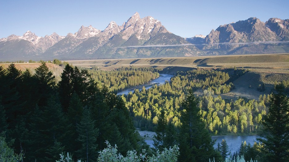 Viajes a jackson hole 2017 paquetes vacacionales a for What to do jackson hole