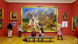 Manchester Art Gallery - Manchester - Tourism Media