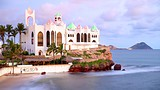 Mazatlan - Tourism Media