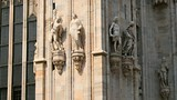 Cathedral of Milan (Duomo) - Milan - Tourism Media