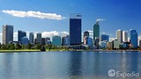 Video: Perth (and vicinity)