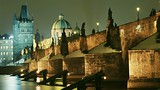 Charles Bridge - Prague - Czech Tourist Authority
