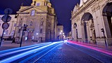 Stare Mesto (Old Town) - Czech Republic - Tourism Media