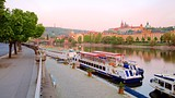 Prague Castle - Prague - Tourism Media