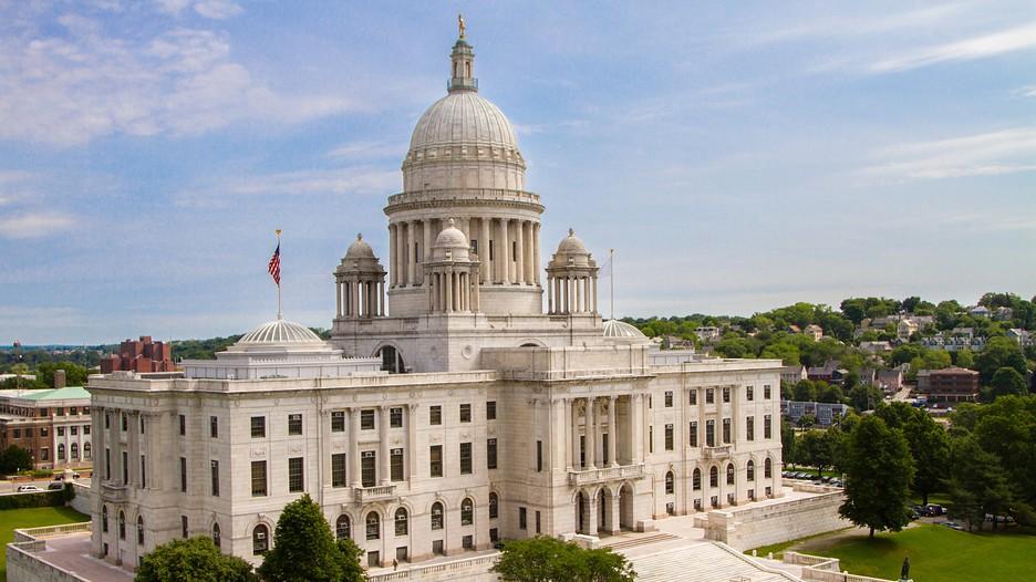 Rhode Island Vacations 2017: Explore Cheap Vacation
