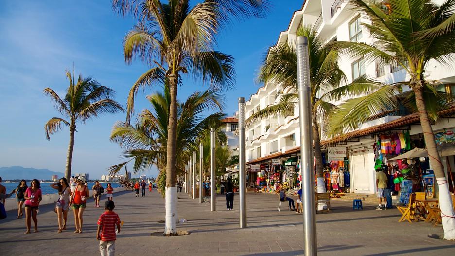 Puerto Vallarta Vacation Packages July 2017 Book Puerto