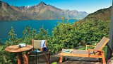 Queenstown - Tourism New Zealand/Azur