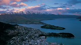 Queenstown - Tourism New Zealand/Julian Apse
