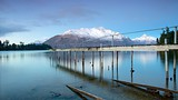 Queenstown - Australia - New Zealand and the South Pacific - Tourism Media
