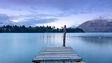Queenstown - Tourism Media