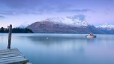 Showing item 32 of 90. Queenstown - Tourism Media