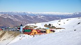 Cardrona Alpine Resort - Queenstown - Tourism Media