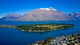 Showing item 59 of 90. Queenstown - Tourism Media