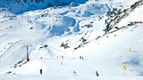 The Remarkables Ski Area - Queenstown - Tourism Media
