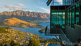 Video: Queenstown (and vicinity)