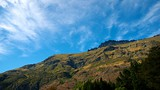 Walter Peak High Country Farm - Queenstown - Tourism Media