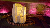 Hallein Salt Mine - Autriche - Tourism Media