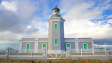 Cabo Rojo Lighthouse - Cabo Rojo - Tourism Media