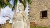 Alcazar de Colon - Santo Domingo (e dintorni) - Tourism Media