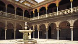 Seville - Province of Seville - National Tourist Office of Spain