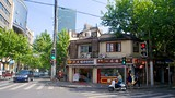 Showing item 17 of 51. French Concession - Shanghai - Tourism Media