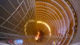 Showing item 4 of 51. Jin Mao Tower - Shanghai - Tourism Media