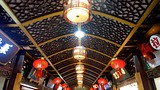 Showing item 43 of 51. Yuyuan Bazaar - Shanghai - Tourism Media