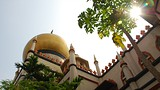 Showing item 29 of 50. Arab Street District - Singapore - Singapore Tourism Board