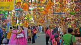 Little India - Singapore - Tourism Media