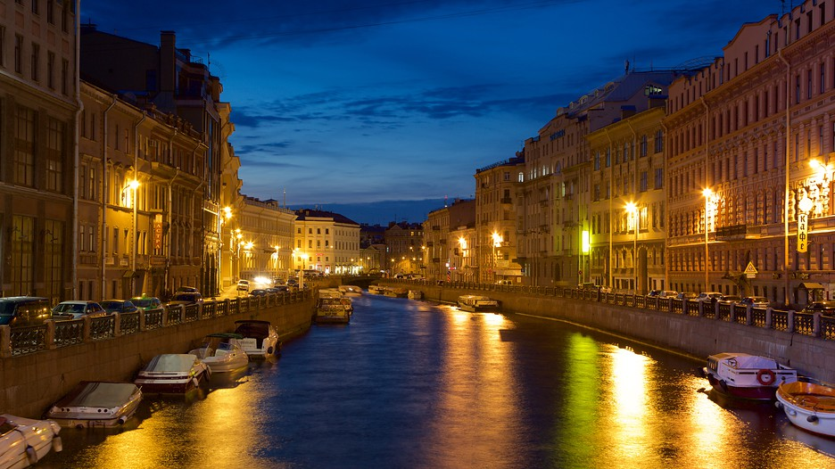 St Petersburg Vacations 2017 Package Amp Save Up To 603 Expedia