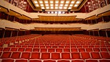 National Theatre and Concert Hall - Taipei - Tourism Media