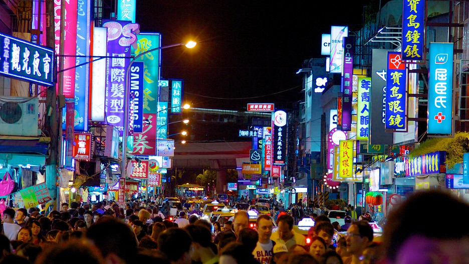 https://images.trvl-media.com/media/content/shared/images/travelguides/destination/180030/Shilin-Night-Market-56676.jpg
