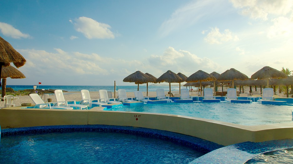 Cozumel Vacations 2017: Package & Save up to $603 | Expedia