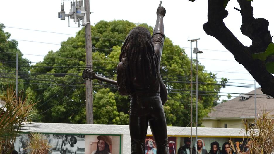Bob Marley Museum In Kingston Expedia