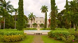 Devon House - Kingston - Tourism Media