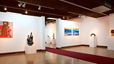 National Gallery of Jamaica - Kingston - Tourism Media