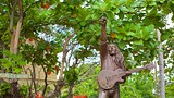 Bob Marley Museum - Kingston - Tourism Media