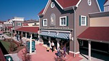 New Haven - visitNewHaven.com and Clinton Crossing Premium Outlets