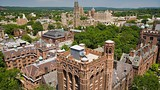 New Haven - Connecticut - visitNewHaven.com