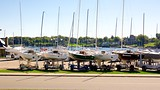 Fort Adams State Park - Newport - Tourism Media