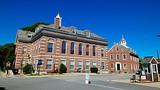 Newport - Rhode Island - Tourism Media