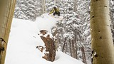 Buttermilk Mountain Ski Area - Aspen (ski area) - Jeremy Swanson