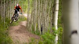 Aspen Highlands - Aspen (ski area) - Aspen Snowmass