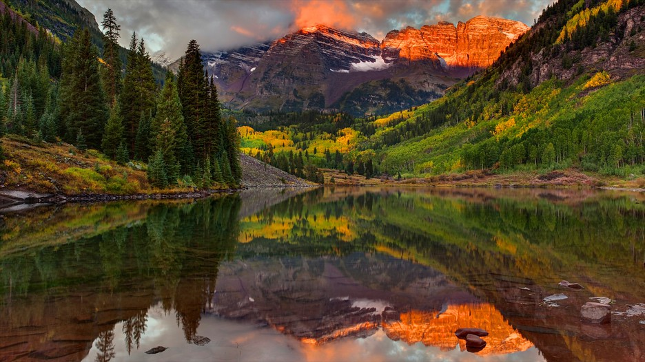 Explore Summer in Aspen   Official Aspen, CO Tourism Guide